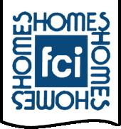 FCI Homes